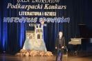 GALA LAUREATÓW WDK w Rzeszowie