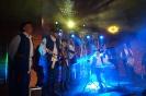 Targowisko Instrumentów i Festiwal Wszystkie Mazurki Świata,